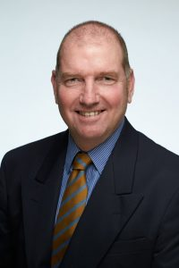 WSP Wealth and Security Planners John-Claessen