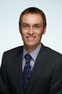 WSP Wealth and Security Planners Simon-Tomkinson